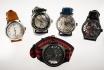 Réalisez votre montre mécanique-Initiation à l'horlogerie + assemblage de sa montre 4