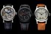 Réalisez votre montre mécanique-Initiation à l'horlogerie + assemblage de sa montre 14