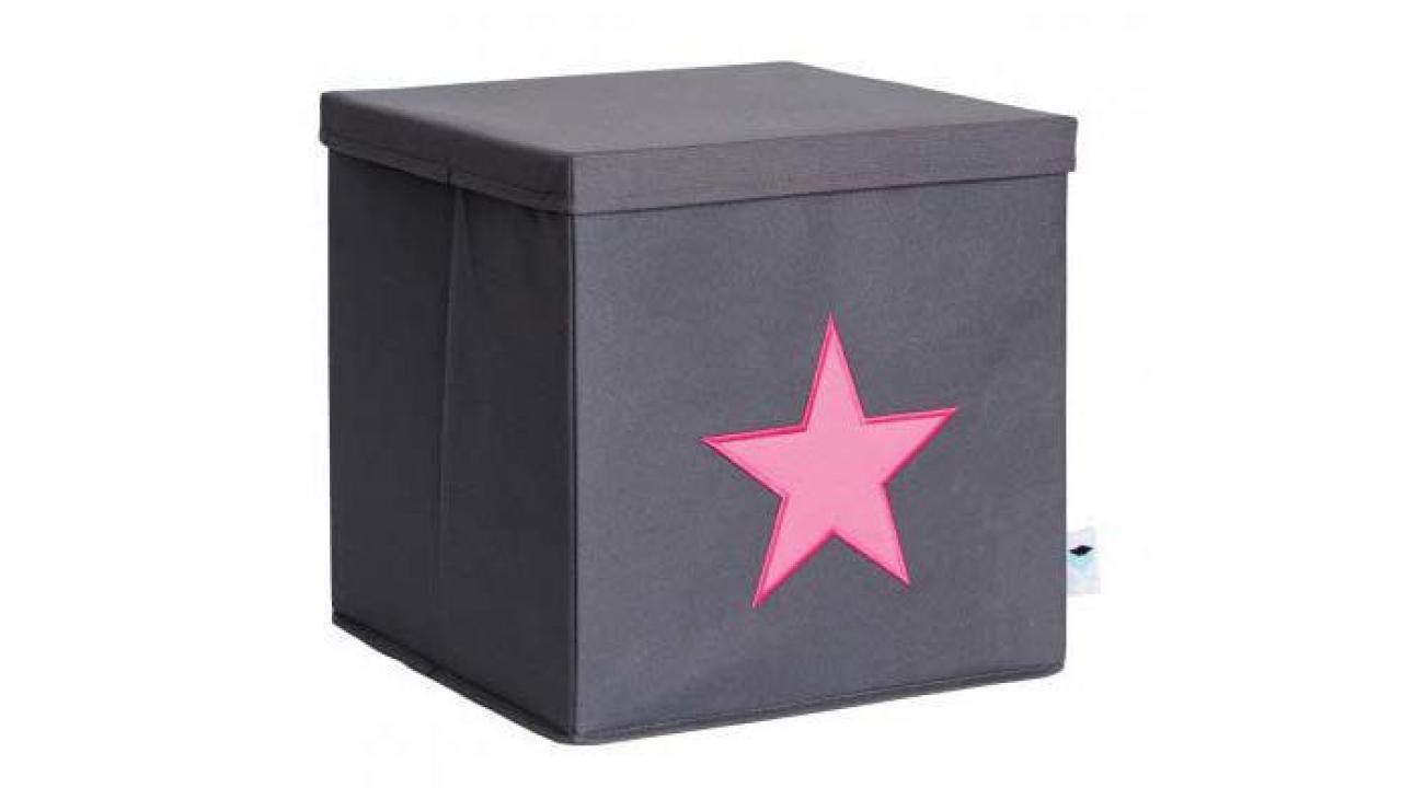 ordnungsboxen mit deckel