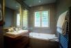 Séjour wellness à Annecy -1 nuit pour 2 personnes avec massage de 45 minutes inclus 11