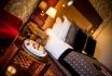 Séjour wellness à Annecy -1 nuit pour 2 personnes avec massage de 45 minutes inclus 12