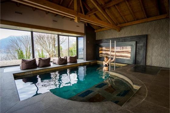 Séjour wellness à Annecy  - 1 nuit pour 2 personnes avec massage de 45 minutes inclus 7 [article_picture_small]