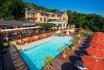 Week-end bien-être à Annecy -2 nuits pour 2 personnes avec massage et soins inclus 1