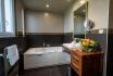 Week-end bien-être à Annecy -2 nuits pour 2 personnes avec massage et soins inclus 10