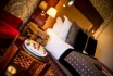 Week-end bien-être à Annecy -2 nuits pour 2 personnes avec massage et soins inclus 12
