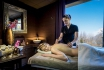 Entspannende Massage-2 Stunde in Annecy inkl. Spa Zugang 1