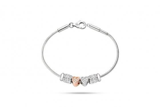Bracelet Morellato  - Solomia