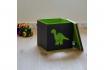 Coffre à jouets avec fenêtre de vue - Dinosaure 1 [article_picture_small]