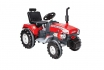Traktor - mit elektrischem Antrieb, 101 x 55 x 66 cm  [article_picture_small]