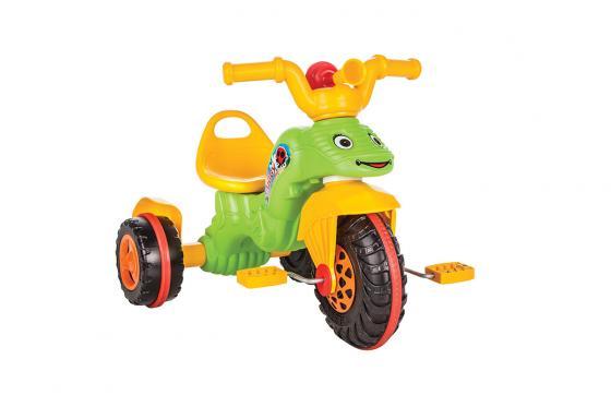 Dreirad - mit Hupe