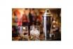 Shaker cocktails - En verre 5 [article_picture_small]