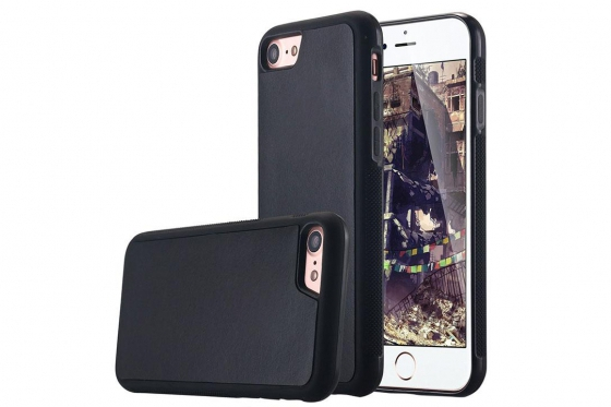 Anti-gravity iPhone Case - iPhone 6 / 6S 3