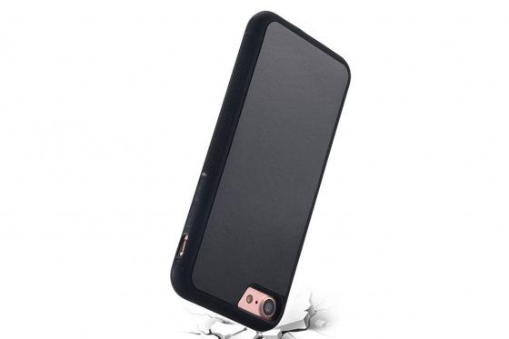 Anti-gravity iPhone Case - iPhone 7 2