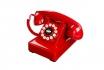 Téléphone classique - dans un style vintage 1 [article_picture_small]