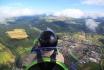 Gyrocopter Rundflug-30 Minuten 2