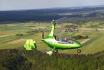 Gyrocopter Rundflug-30 Minuten 3
