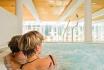 Übernachtung im Engadin-Erholung pur für 2 Personen im Hotel Schweizerhof 4