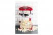 Popcornmaschine - für zu Hause 5 [article_picture_small]