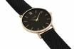 Montre pour femme Cluse - Minuit - or 1 [article_picture_small]