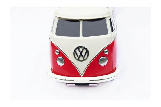 VW Kühlbox - VWCB 2