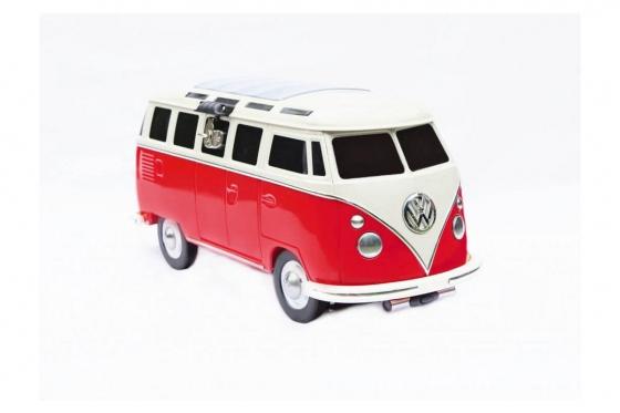 VW Kühlbox - VWCB 4