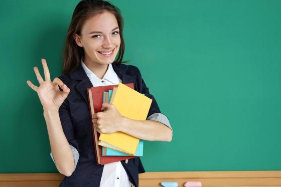 Geschenk für Lehrer - Arbeitsblätter-Jahresabo (Sek/Real)  [article_picture_small]