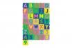 Puzzlematte Alphabet   - von happytoys  [article_picture_small]