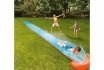 Toboggan d'eau Single - de Bestway  [article_picture_small]