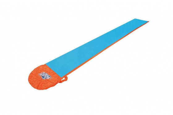 Toboggan d'eau Single - de Bestway 1