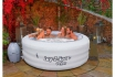 "Whirlpool ""Lay-Z-Spa Vegas"" - von Bestway 2 [article_picture_small]"