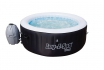 Whirlpool Miami   - Lay-Z-Spa von Bestway 1 [article_picture_small]