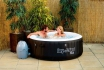 Whirlpool Miami   - Lay-Z-Spa von Bestway 2 [article_picture_small]