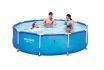Swimming Pool von Bestway - Ø 305 cm / H: 76 cm  [article_picture_small]