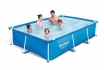 Swimming Pool von Bestway - 259x170x61cm  [article_picture_small]