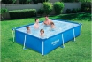 Swimming Pool von Bestway - 259x170x61cm 1 [article_picture_small]