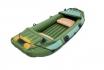 Schlauchboot Neva III - 3 Personen - von Bestway  [article_picture_small]