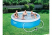 Swimming Pool von Bestway - Ø 274 cm / H: 76 cm 1 [article_picture_small]