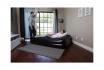 Gästebett Premium Queen-Size -  203x152x46 cm - von Bestway 2 [article_picture_small]