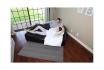 Gästebett Premium Queen-Size -  203x152x46 cm - von Bestway 3 [article_picture_small]