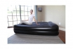 Gästebett Premium Queen-Size -  203x152x46 cm - von Bestway 4 [article_picture_small]