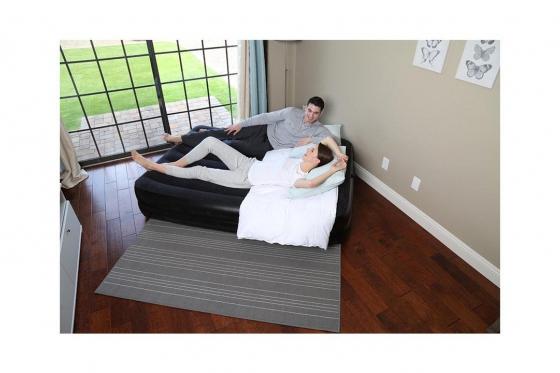 Gästebett Premium Queen-Size -  203x152x46 cm - von Bestway 3