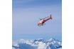Helikopterflug & Übernachtung-im Berghotel Leiterli Lenk 2