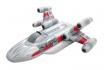 X-Fighter Rider - Star Wars - Luftmatratze von Bestway -150x140cm  [article_picture_small]