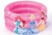 Babypool Disney Princess - von Bestway  [article_picture_small]