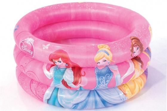 Babypool Disney Princess - von Bestway