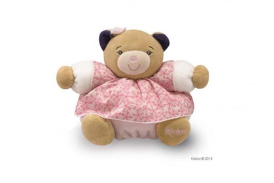 Kleiner Bär - von Kaloo