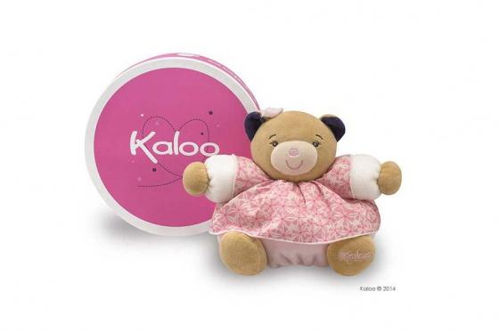 Kleiner Bär - von Kaloo 1