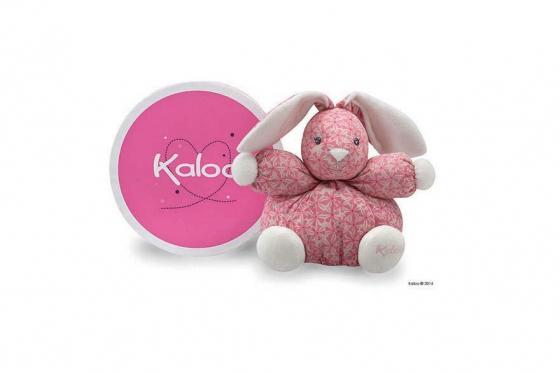 Kleines Häschen Trendy - von Kaloo 1