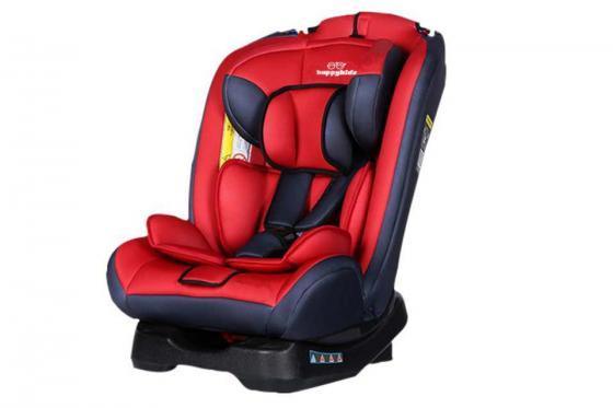 Siège auto DriveSafe - de happykids 1
