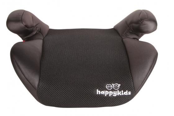Sitzerhöhung BestPal - von happykids